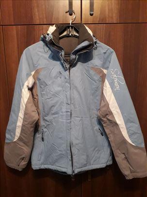 ODLIČNa PONUDA Skijaška jakna Salomon