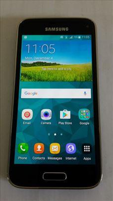 Samsung Galaxy S5 G800F, kao nov