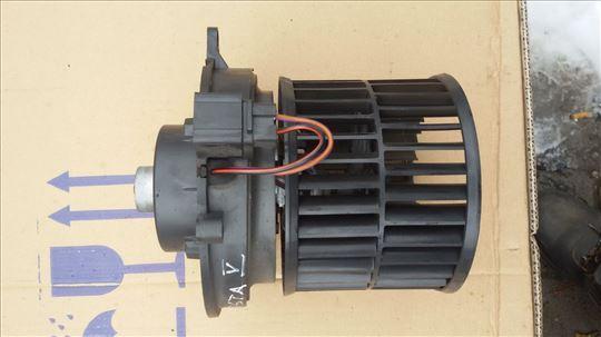 Ventilator kabine za Ford Fiesta V