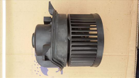 Ventilator kabine za Ford Focus od 1998. do 2004.