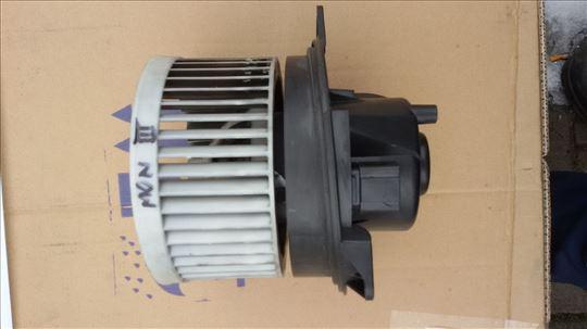 Ventilator kabine za Ford Mondeo mk3
