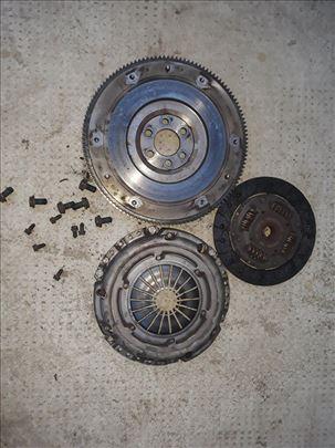 Set kvacila za VW FOX 1.2 8v