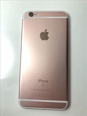 Prodajem iphone 6s