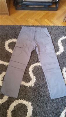 PWL radne pantalone - Dva modela