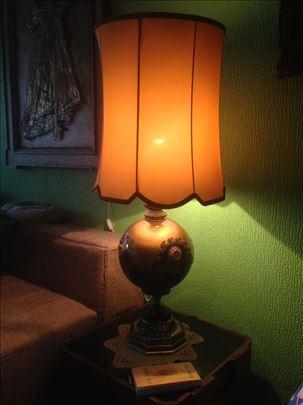 Lampe velike stone