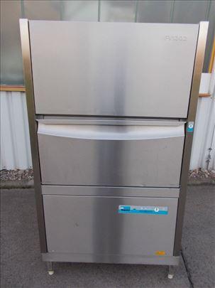 Mašine za pranje plehova i gajbi