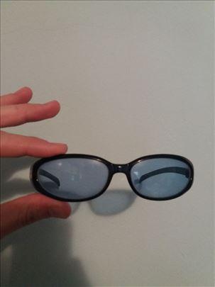Gucci original naočare