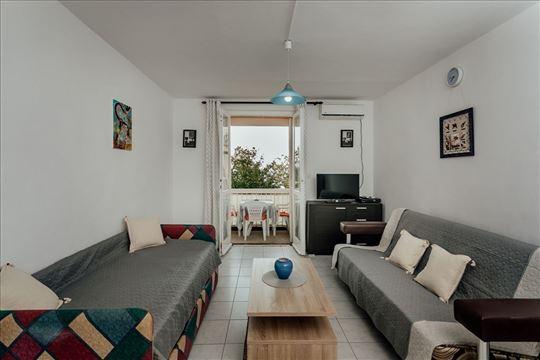 Crna Gora, Herceg Novi, studio apartman Dragan