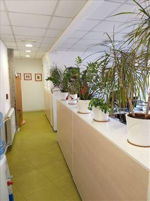 Moderne kancelarije/ poslovna zgrada Knez