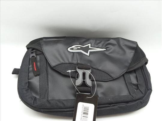 Torbica za motocikl novo-torbica za motocikl