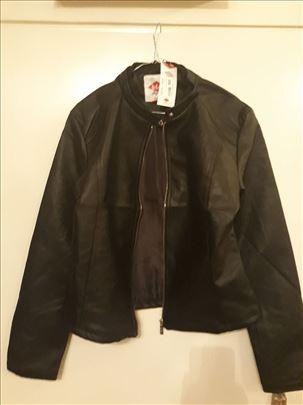 Zenska jakna, nova, nenosena