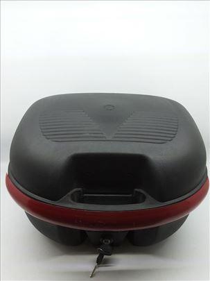 Kofer za Motor NOVO