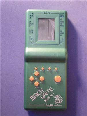 Tetris 9999 u 1-novo-Tetris 9999 u 1