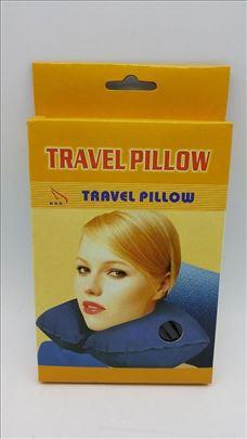 Jastuk za putovanje