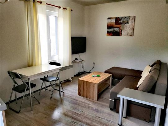Apartman Cekić-Sokobanja