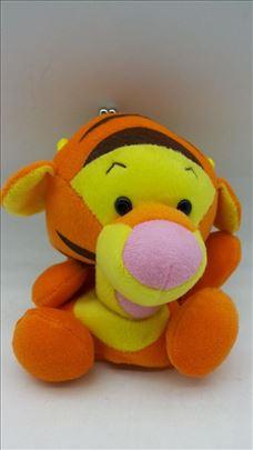 Tigger Tigar Dečiji Novčanik