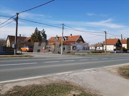 Kuca na prodaju, STUBLINE , Obrenovac