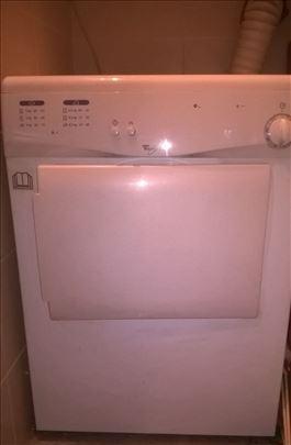Whirlpool mašina za sušenje veša AWZ 3303