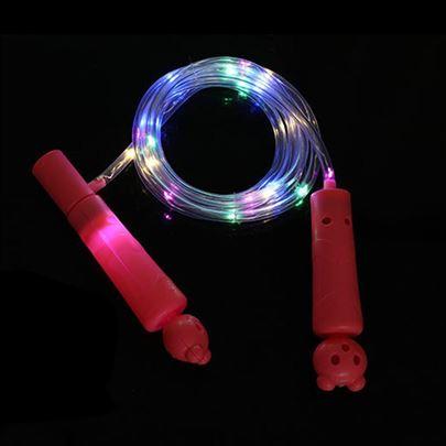 Svetleća LED vijača