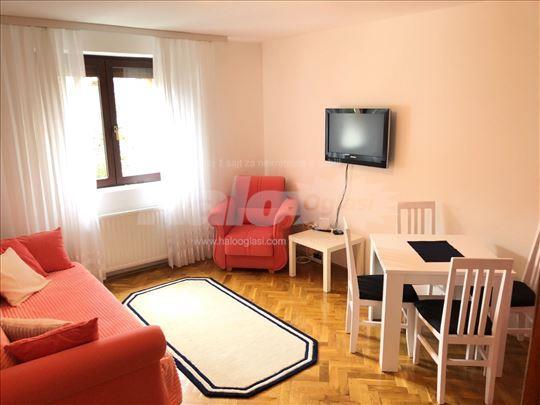Zlatibor apartman Vladovic 250m od centra