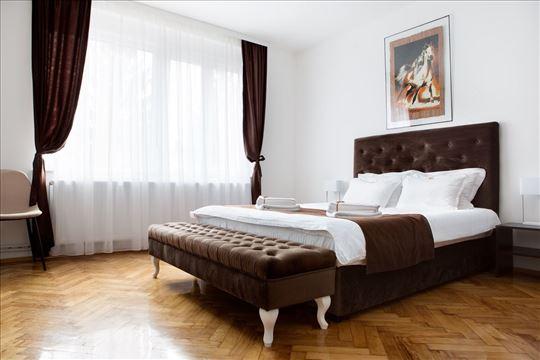 Apartman Onix Lux. Kragujevac