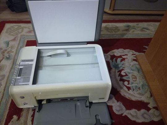 Hp1510all-in-one