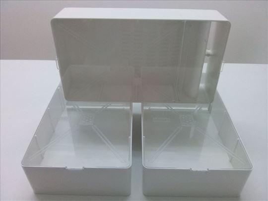 Hranilica za pcele - 1Kg / 720ml