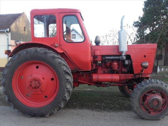 Belorus 52