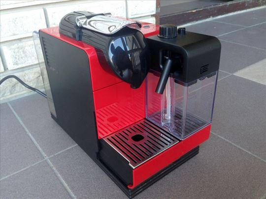 DeLonghi nespresso aparat