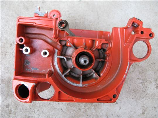 Kuciste blok motora za Dolmar PS 400