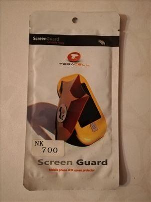 Nokia 700 Screen Guard