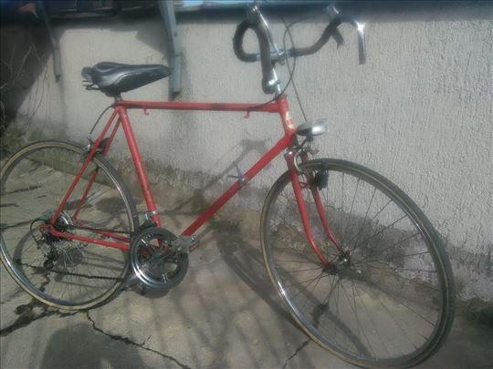 Bicikl muški