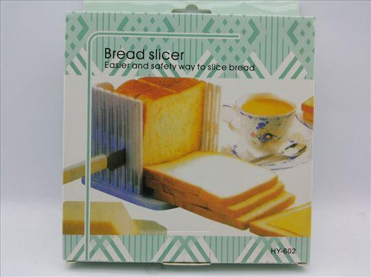 Bread Slicer kalup za secenje hleba