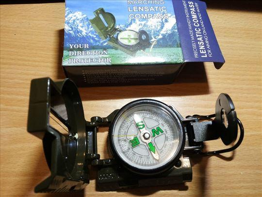 Kompas-NOVO Kompas