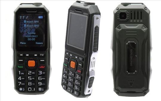 Mobilni telefon SAMHE S15 mini