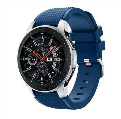 Narukvice za samsung gear, galaxy watch, Huawei