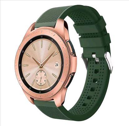 Samsung galaxy watch 42mm narukvice