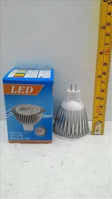 LED ubodna sijalica 5W