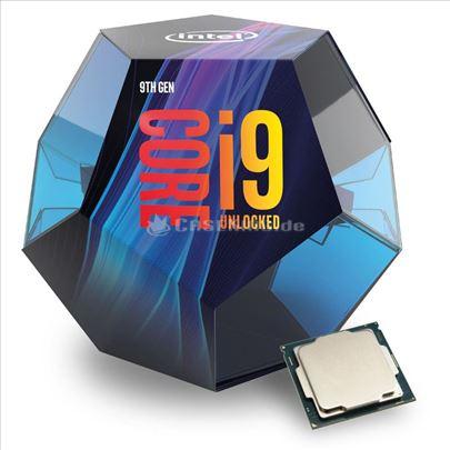 Master RTX Z390/Intel i9 9900K/RTX 2080 8GB/1TB/2