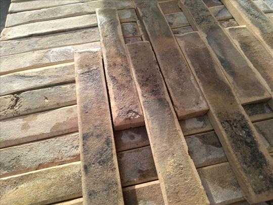 Dekorativni kamen-štanglice