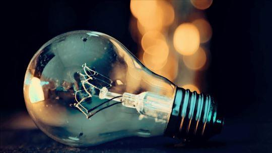 Električni radovi