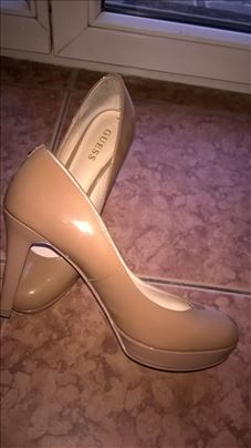 Guess cipele