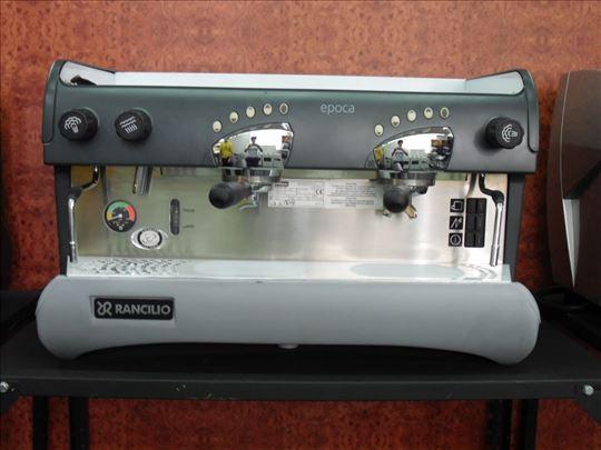 Profesionalni espreso aparati za kafu