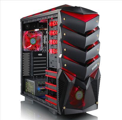 Ronin Intel Core i5-8500/INTEL HD/8GB/320GB