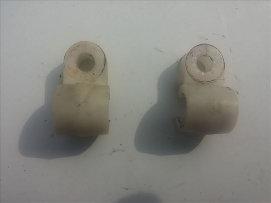 Plasticni nosac poluge gasa Lada 2107 Riva,Niva