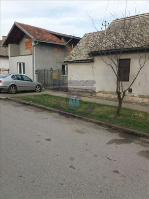Srbobran, Centar, Kuća, 3.0, 113m2