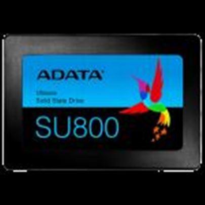 "A-Data 2TB 2.5"" SATA III ASU800SS-2TT-C SSD"
