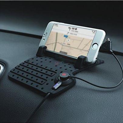 Car Holder držač za telefon, navigaciju i tablet