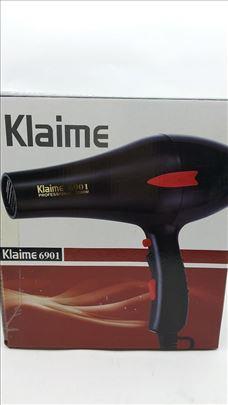 Fen za Kosu Klaime 2200w AC motor AKCIJA-Fen
