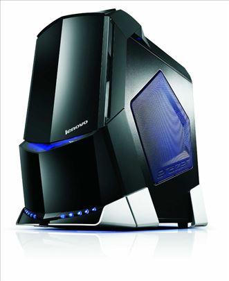 I7-9700K/8GB/120GB/RX 550